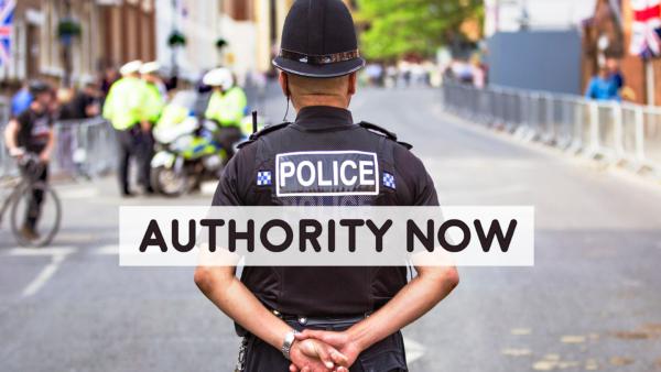 Authority NOW - 8-5-18