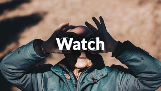 Watch (9-27-2020)
