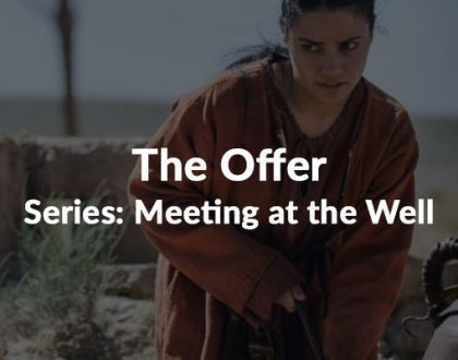 The Offer (11-22-2020)