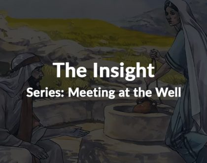 The Insight (11-29-2020)