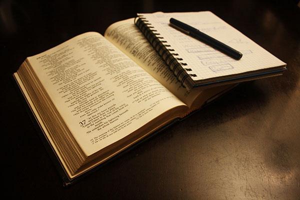 The Kingdom of God, Heresies and Doctrines of Demons Series