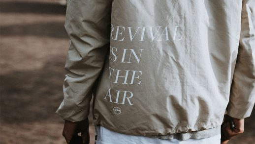 The Cost of Revival (9-5-2021)