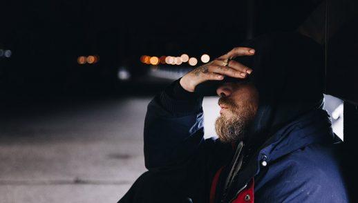 Me? I Need To Forgive? Who? (9-12-2021)